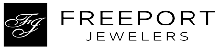 Freeport-Jeweler-logo-transparrent